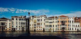 My Venice