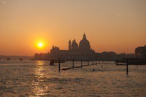 My Venice - in the dream