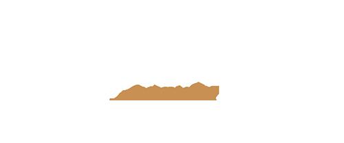 marta buso photographer – venice logo