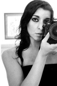 marta buso photograper